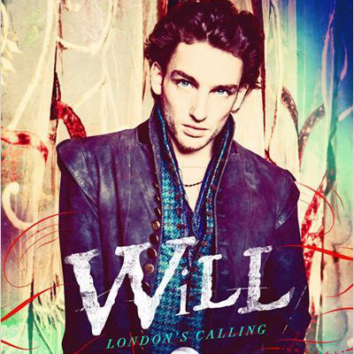 Will - Série Warner TV