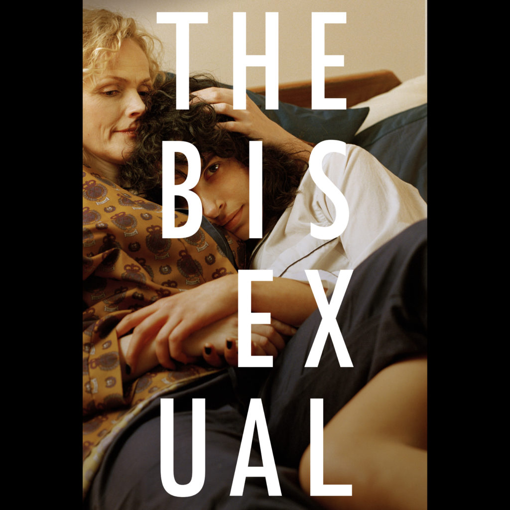 The Bisexual – Canal +